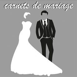 Carnets de mariage